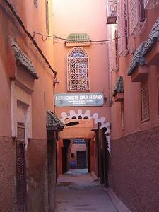 451_Marrakech_Le_Mellah_Le_quartier_Juif