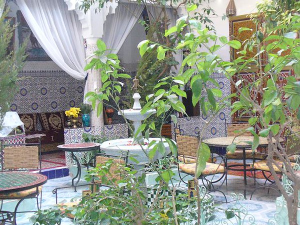 458_Marrakech_Le_Mellah_Riad_Les_Oliviers