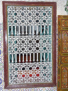 457_Marrakech_Le_Mellah_Riad_Les_Oliviers