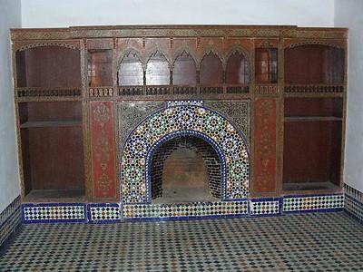 469_Marrakech_Le_Palais_El_Bahia