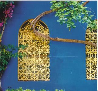 441_Marrakech_Les_Jardins_de_Majorelle