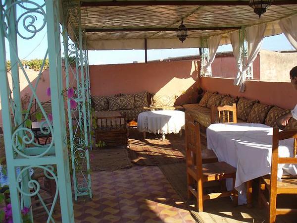 462_Marrakech_Le_Mellah_Riad_Les_Oliviers