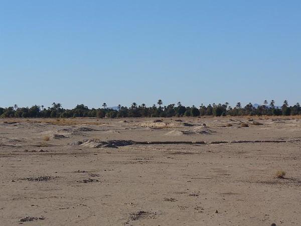 293_Merzouga_Le_desert_du_Sud_Est