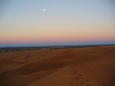308_Merzouga_Les_dunes_de_sable_A_7_AM
