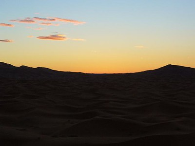 304_Merzouga_Les_dunes_de_sable_A_6_AM
