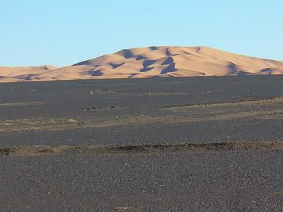 294_Merzouga_Le_desert_du_Sud_Est