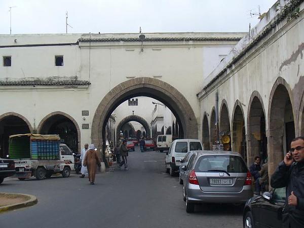 037_Casablanca_La_nouvelle_Medina_Le_Quartier_des_Habous
