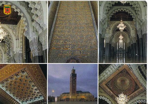 033_Casablanca_Mosquee_Hassan_II