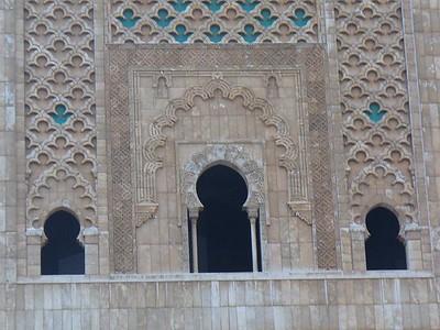 029_Casa_MH_II_2ie_plus_grande_mosquee_Monde_apres_Mecque