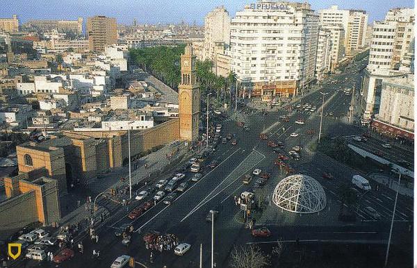 036_Casablanca