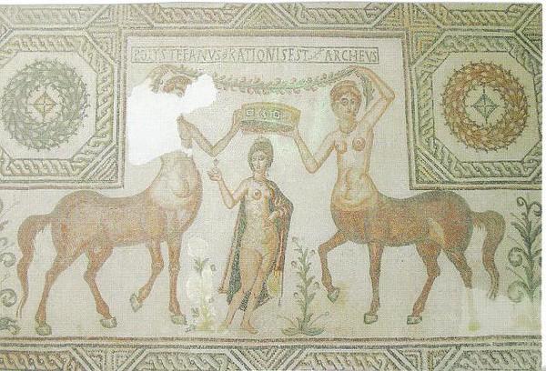 034_T_MdB_Mosaique_Venus_couronnee_par_2_centauresses_4i_s