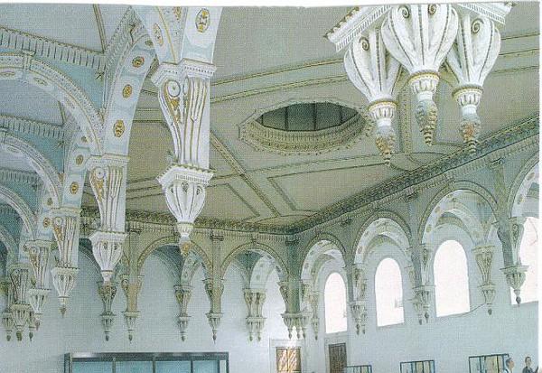 024_Tunis_Musee_du_Bardo_Salle_dite_du_Harem