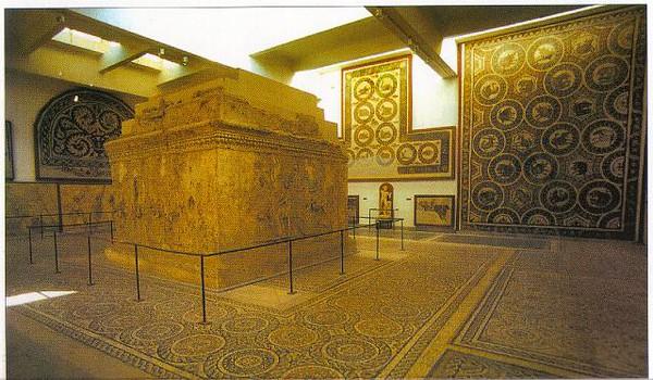 033_Tunis_Musee_du_Bardo_Les_Mosaiques_Romaines
