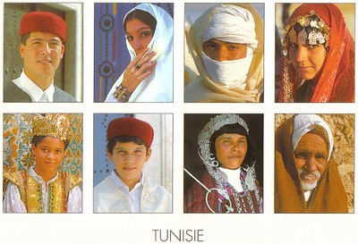 003_Tunisie_Regards_et_Yeux