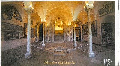 023_T_Musee_du_Bardo_Beylical_Palace_13th_to_19th_buildings