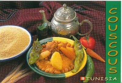 004_Tunisie_Couscous