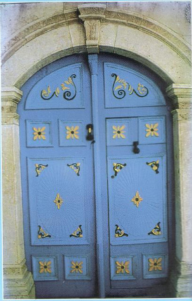 011_Tunisie_Porte_d_entree