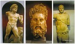 030_Tunis_Musee_du_Bardo_Les_Statues_Romaines