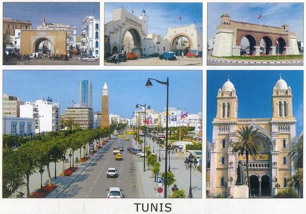 015_Tunis
