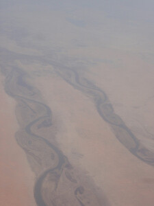 017_From the Dry Sahel Belt to the Unforgiving Sahara