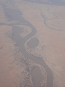 021_From the Dry Sahel Belt to the Unforgiving Sahara