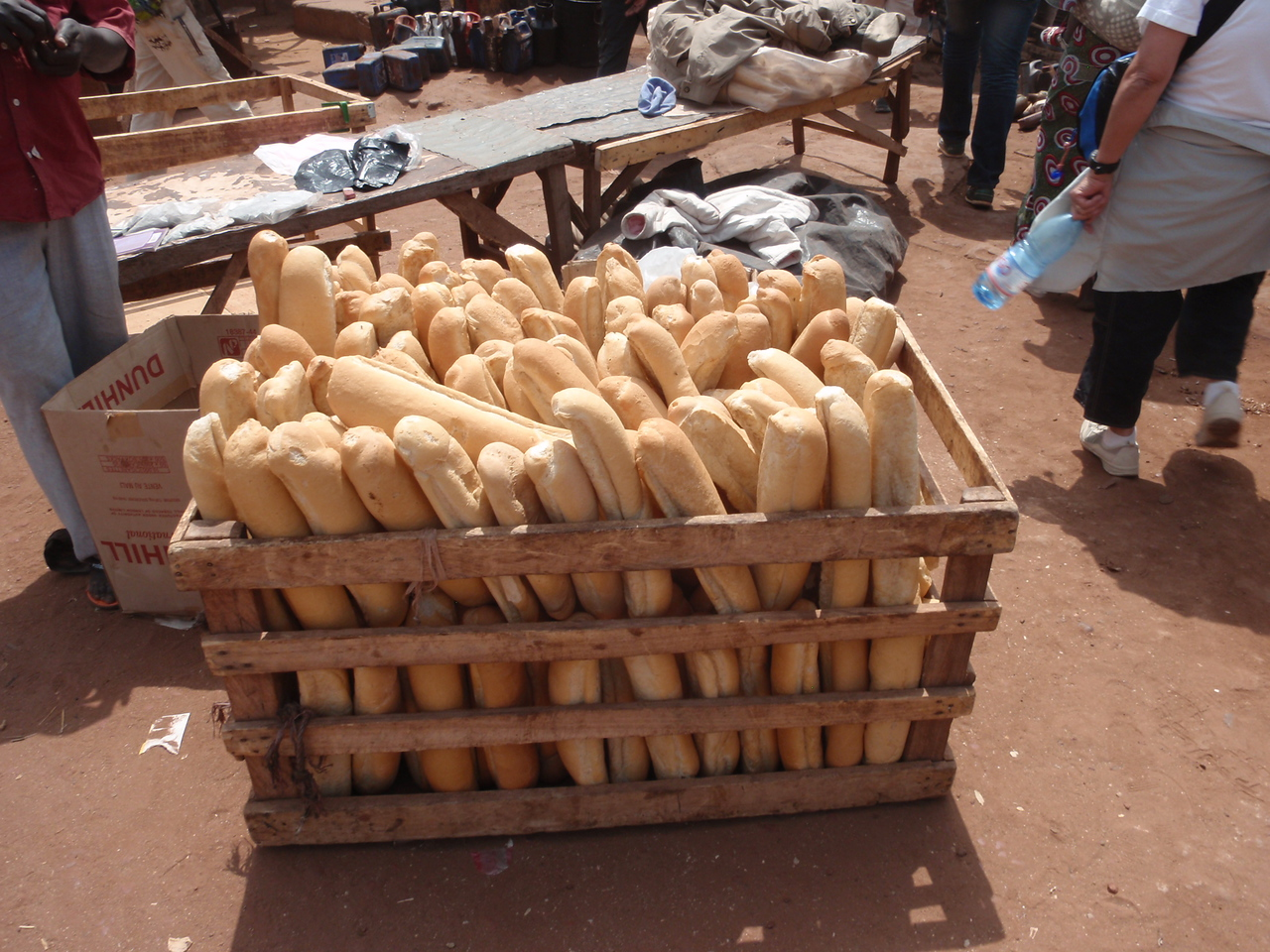327_Mopti  Commodities to be Sold  Breads