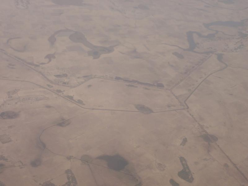 015_From the Dry Sahel Belt to the Unforgiving Sahara