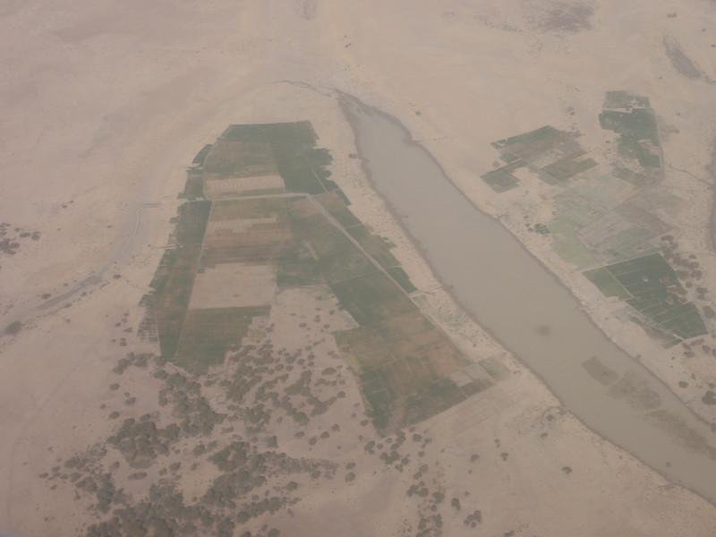 028_From the Dry Sahel Belt to the Unforgiving Sahara