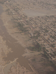012_From the Dry Sahel Belt to the Unforgiving Sahara
