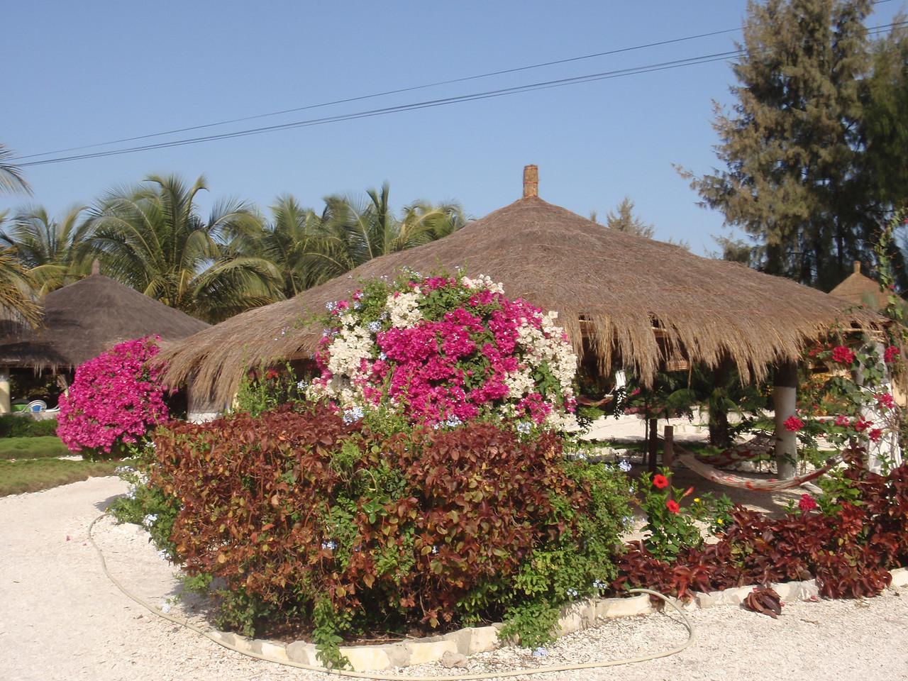 071_Between Dakar and Saint Louis  The Big Coast  An Hotel-Resort