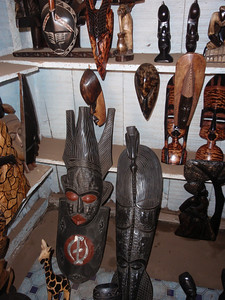 097_Objects are Created as Symbols of Ethnic Identity