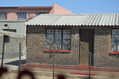 092_Soweto  South Western Township
