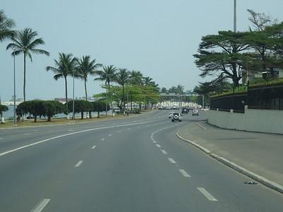 011_Libreville