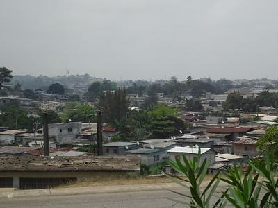 038_Libreville