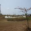 007_Libreville  A City awash with oil money
