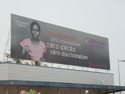 029_Libreville