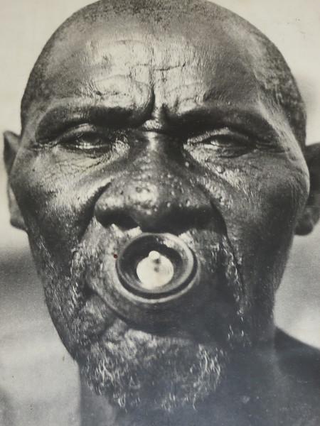 039_Maputo  Museum of National History  1903