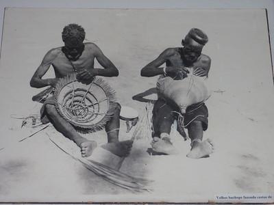 043_Maputo  Museum of National History  1903