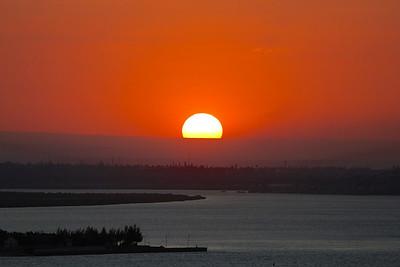 009_Maputo
