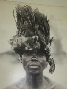 037_Maputo  Museum of National History  1903