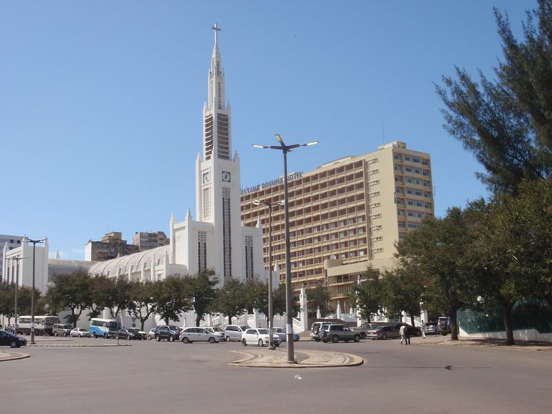031_Maputo