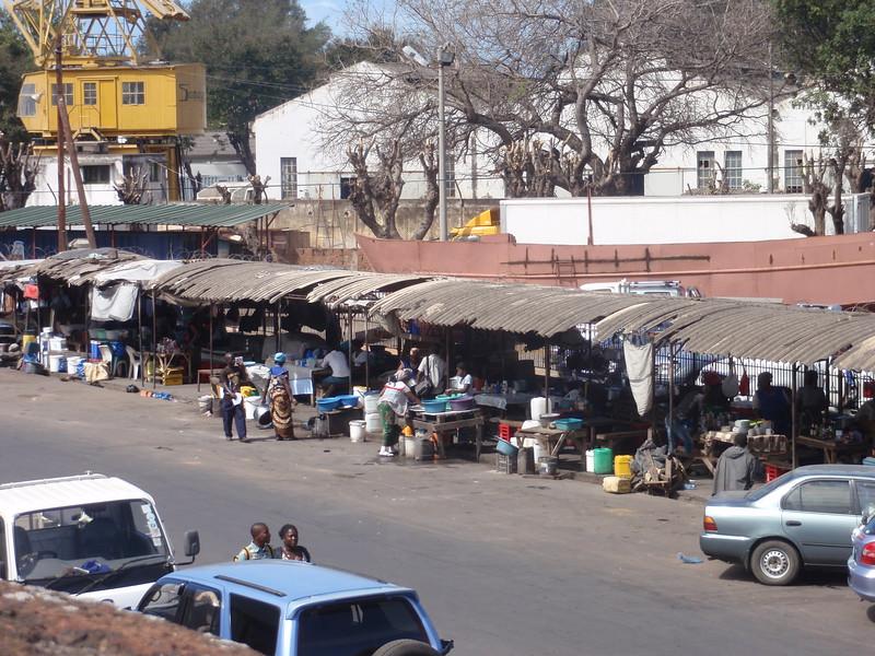 029_Maputo