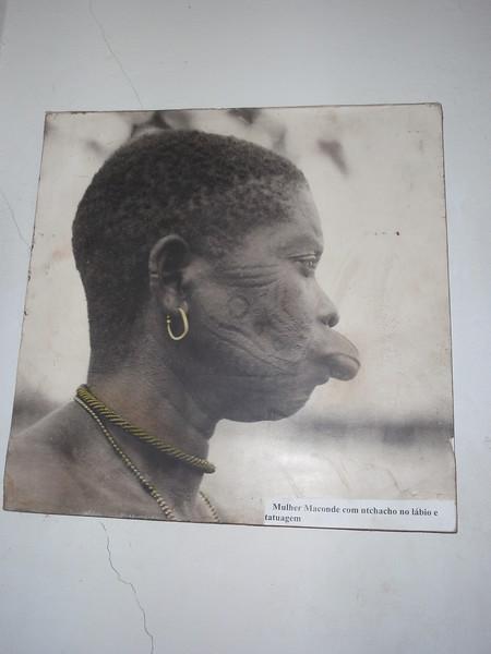 041_Maputo  Museum of National History  1903