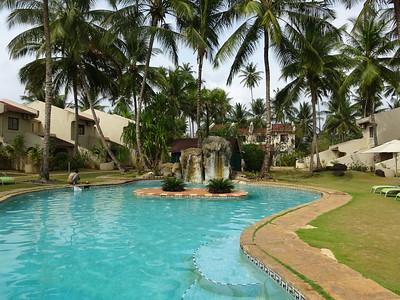 054_Sao Tome Island  My Hotel  Omali Lodge Boutique Hotel