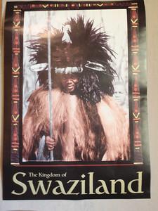 008_The Kingdom of Swaziland
