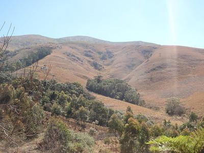 018_Swaziland Countryside