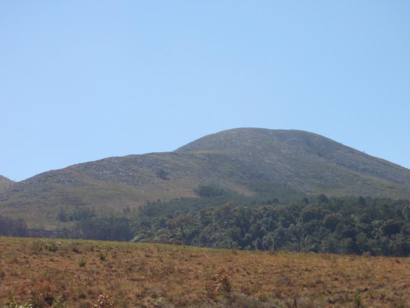 015_Swaziland Countryside