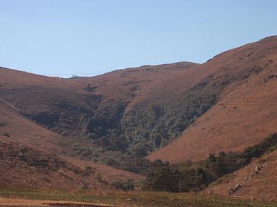 016_Swaziland Countryside