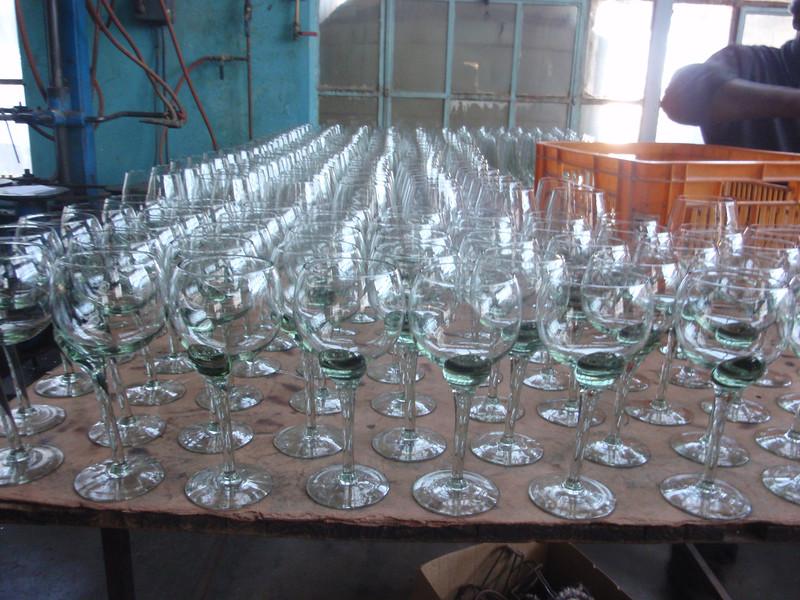 031_ Ngwenya Glass