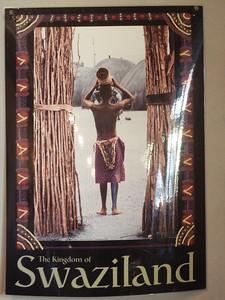 009_The Kingdom of Swaziland